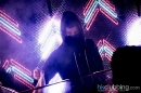 alan walker 1st time in hong kong at level_41