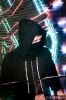 alan walker 1st time in hong kong at level_46