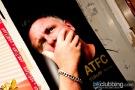 ATFC at drop_10