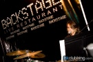 Audiotraffic 1st Anniversary at Backstage_14