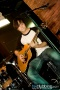 Audiotraffic 1st Anniversary at Backstage_16
