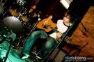 Audiotraffic 1st Anniversary at Backstage_17