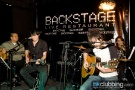 Audiotraffic 1st Anniversary at Backstage_1