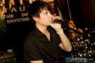 Audiotraffic 1st Anniversary at Backstage_21