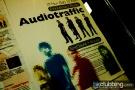 Audiotraffic 1st Anniversary at Backstage_29