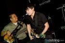 Audiotraffic 1st Anniversary at Backstage_3