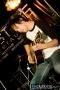 Audiotraffic 1st Anniversary at Backstage_8
