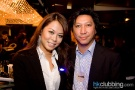 Billion Club Soft Opening Party_46