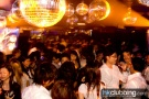 Billion Club Soft Opening Party_51