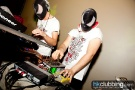 Bloody Beetroots at VOLAR_10
