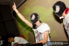 Bloody Beetroots at VOLAR_15
