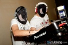Bloody Beetroots at VOLAR_22