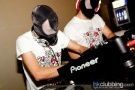 Bloody Beetroots at VOLAR_23