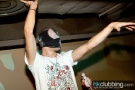 Bloody Beetroots at VOLAR_27