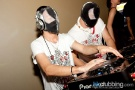 Bloody Beetroots at VOLAR_35