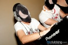 Bloody Beetroots at VOLAR_36