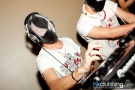 Bloody Beetroots at VOLAR_37