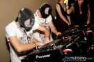 Bloody Beetroots at VOLAR_38