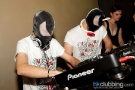 Bloody Beetroots at VOLAR_43
