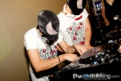 Bloody Beetroots at VOLAR_44