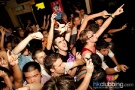 Bloody Beetroots at VOLAR_50