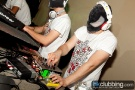 Bloody Beetroots at VOLAR_51
