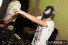 Bloody Beetroots at VOLAR_52
