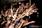 Bloody Beetroots at VOLAR_53