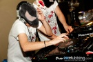 Bloody Beetroots at VOLAR_55