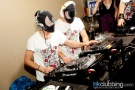 Bloody Beetroots at VOLAR_56