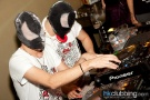 Bloody Beetroots at VOLAR_57