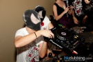 Bloody Beetroots at VOLAR_58