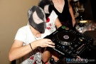 Bloody Beetroots at VOLAR_59