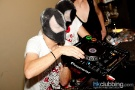 Bloody Beetroots at VOLAR_60