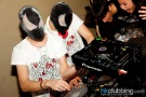 Bloody Beetroots at VOLAR_61