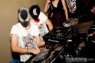 Bloody Beetroots at VOLAR_62