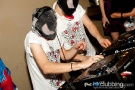 Bloody Beetroots at VOLAR_66