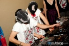 Bloody Beetroots at VOLAR_68