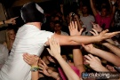 Bloody Beetroots at VOLAR_75