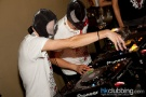 Bloody Beetroots at VOLAR_76
