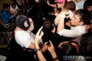 Bloody Beetroots at VOLAR_80