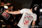 Bloody Beetroots at VOLAR_82