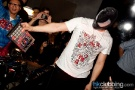 Bloody Beetroots at VOLAR_83