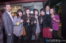 ccw_eventnetworkhk6_28