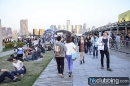 clockenflap_2015_day_2_hkclubbing_45