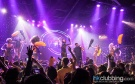 Club Cubic presents 3rd Anniversary Party Featuring Ludacris