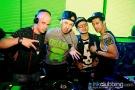 beats_14