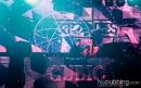 cubic_dezko_torres_64