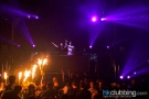 firebeatz_36