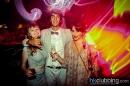 club_cubic_jekey_29